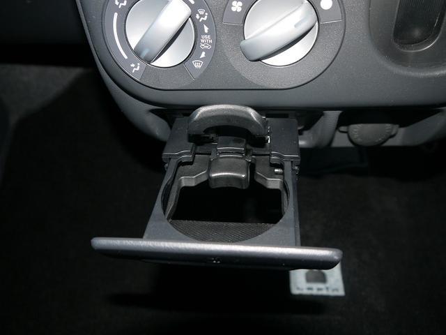 純正CDオーディオ スマートキー プッシュスタート フル装備 ABS Wエアバッグ(27枚目)