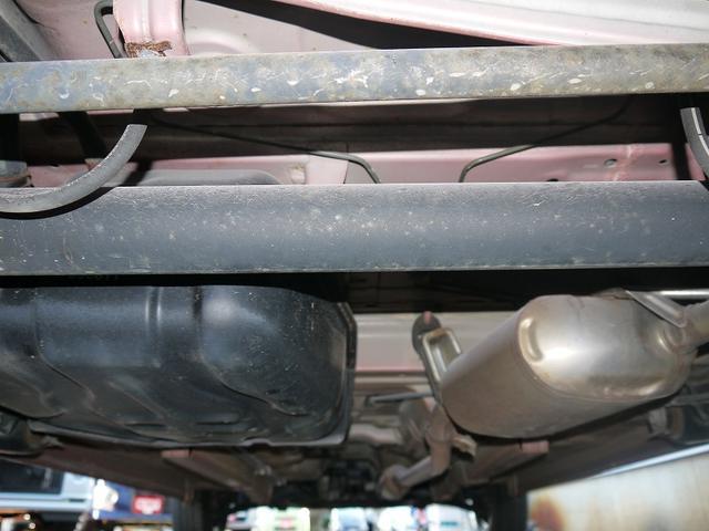 純正CDオーディオ スマートキー プッシュスタート フル装備 ABS Wエアバッグ(30枚目)