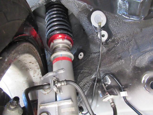 マツダ MPV 23TユーティリティPKG マツダスピードエアロ サンルーフ