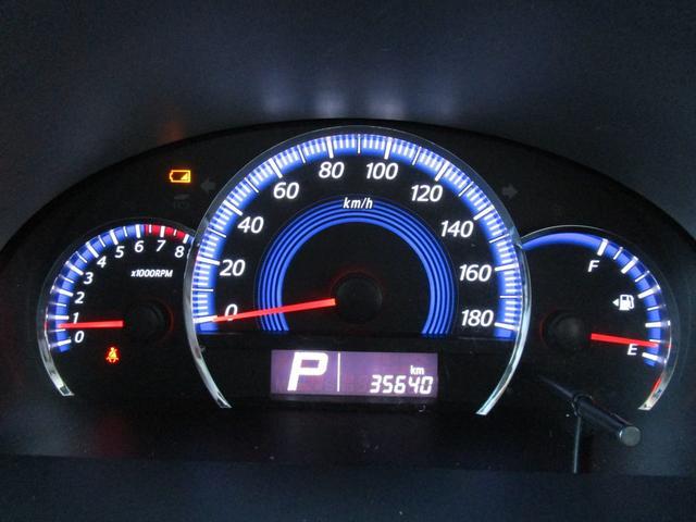 スズキ ソリオ ブラック&ホワイトIIアイドリングストップ 車高調 15AW