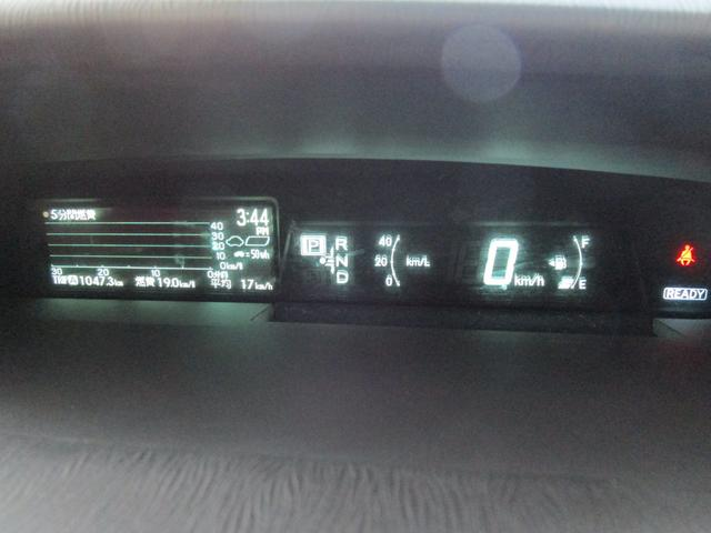 S Speziellエアロ TEIN車高調 革調シートカバー(18枚目)