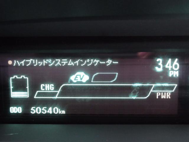 S Speziellエアロ TEIN車高調 革調シートカバー(19枚目)