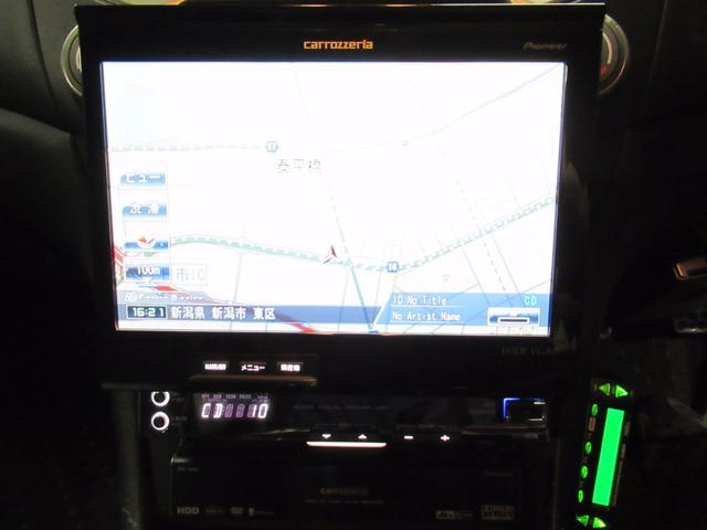 ホンダ アコード ユーロR 後期 TEIN車高調 EDFC RAYS17AW