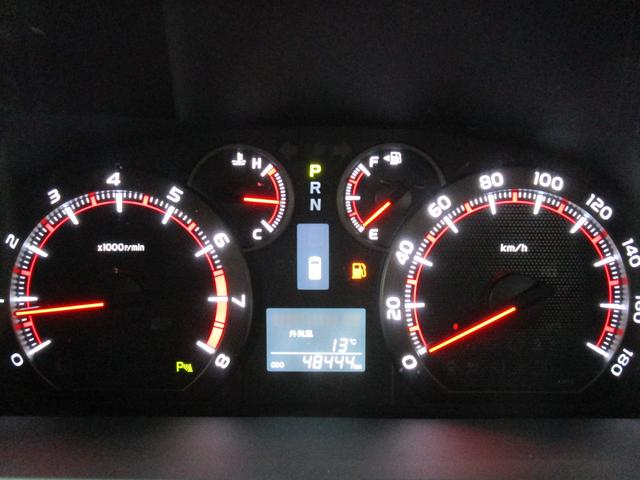 トヨタ ヴェルファイア 2.4Z Gアイズ 後期 モデリスタエアロ WORK20AW