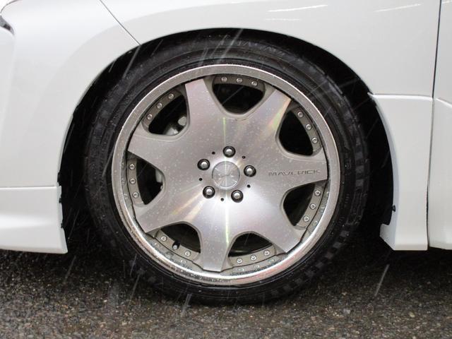 TRDエアロ テイン車高調 トヨタセーフティセンスC(14枚目)