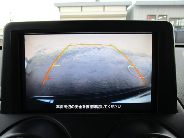 20G FOUR 4WD エアロ レアマイスター16AW(20枚目)