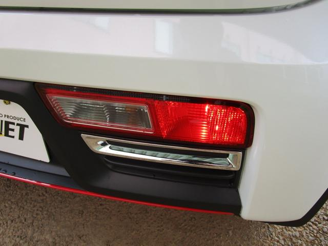 スズキ アルトターボRS ベースグレード TEIN車高調 EuroSport16AW