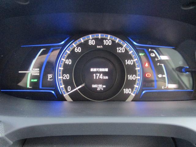 LX TEIN車高調 WORK SCHWERT18インチAW(18枚目)