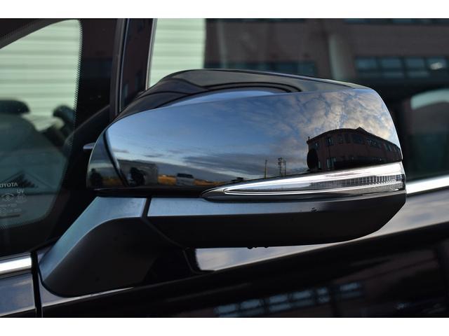 トヨタ ヴェルファイア 2.5ZGエディション TEIN車高調 Kranze20AW