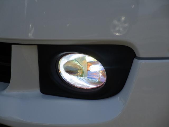 L SR パワーバックドアAXEL20AW BLITZ車高調(10枚目)