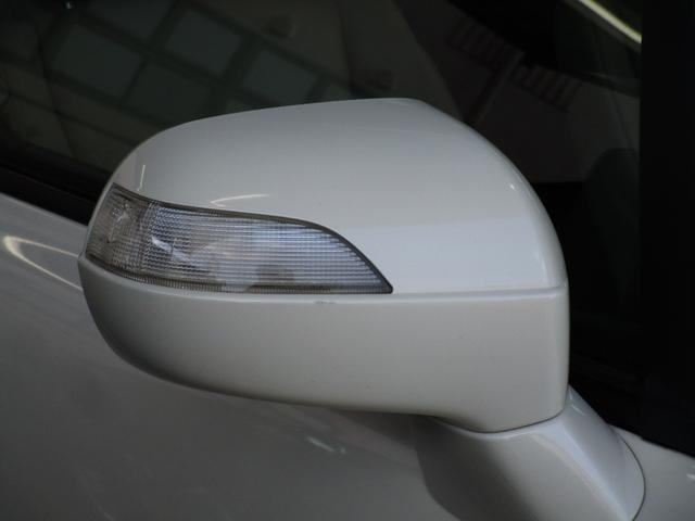 L SR パワーバックドアAXEL20AW BLITZ車高調(11枚目)