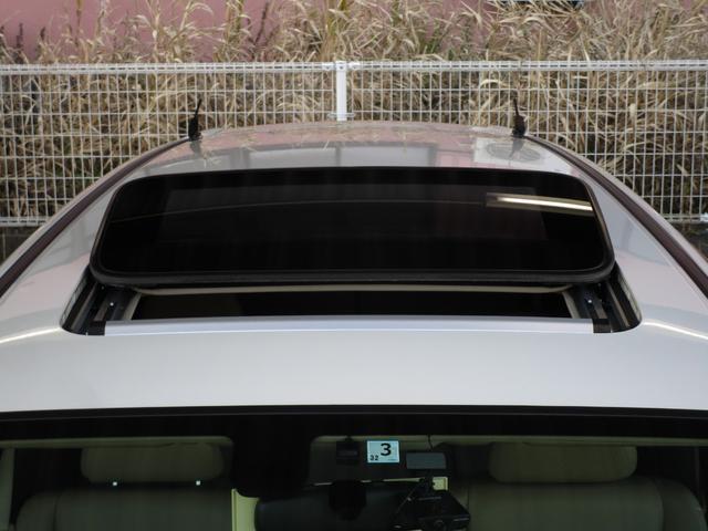 L SR パワーバックドアAXEL20AW BLITZ車高調(18枚目)