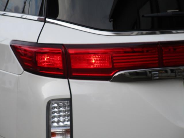 350ハイウェイスター RAYS19AW CUSCO車高調(12枚目)