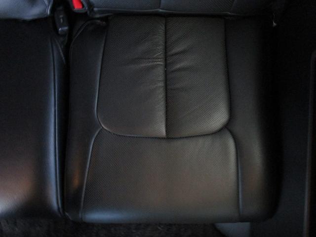 350ハイウェイスター RAYS19AW CUSCO車高調(47枚目)
