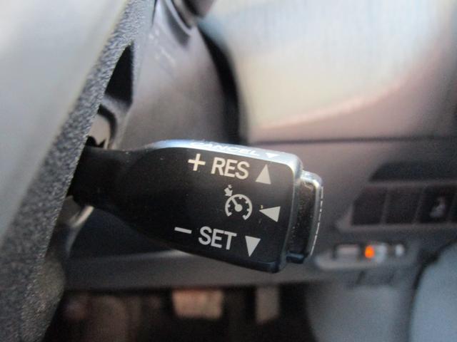 G サンルーフ モデリスタエアロ ROWENサイドステップ・リアスポイラー ロクサーニ19インチAW RS☆Rダウンサス カロッツェリアナビ・HUD・ドライブレコーダー・ツィーター クルコン ワンオーナー(31枚目)