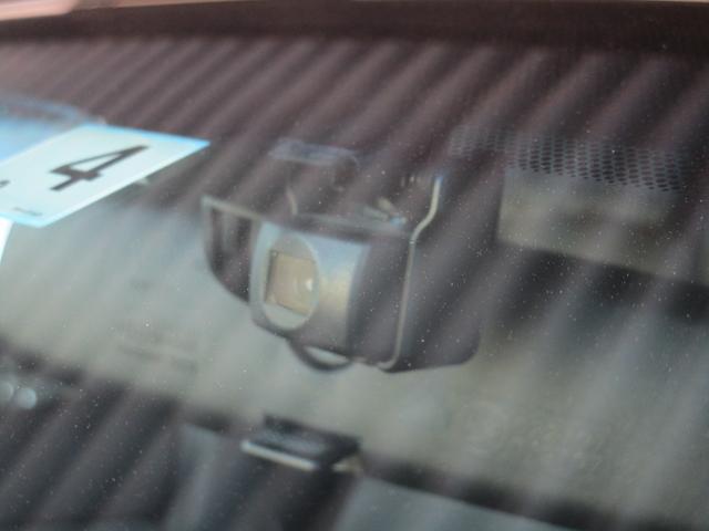 G サンルーフ モデリスタエアロ ROWENサイドステップ・リアスポイラー ロクサーニ19インチAW RS☆Rダウンサス カロッツェリアナビ・HUD・ドライブレコーダー・ツィーター クルコン ワンオーナー(34枚目)