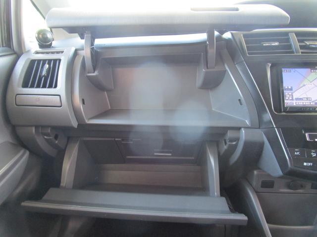 G サンルーフ モデリスタエアロ ROWENサイドステップ・リアスポイラー ロクサーニ19インチAW RS☆Rダウンサス カロッツェリアナビ・HUD・ドライブレコーダー・ツィーター クルコン ワンオーナー(37枚目)
