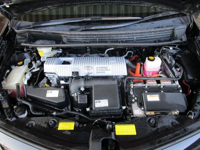G サンルーフ モデリスタエアロ ROWENサイドステップ・リアスポイラー ロクサーニ19インチAW RS☆Rダウンサス カロッツェリアナビ・HUD・ドライブレコーダー・ツィーター クルコン ワンオーナー(58枚目)