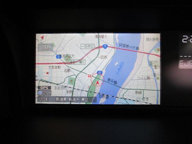 S HDDナビSPPKG シャレン19AW RS☆R車高調(20枚目)