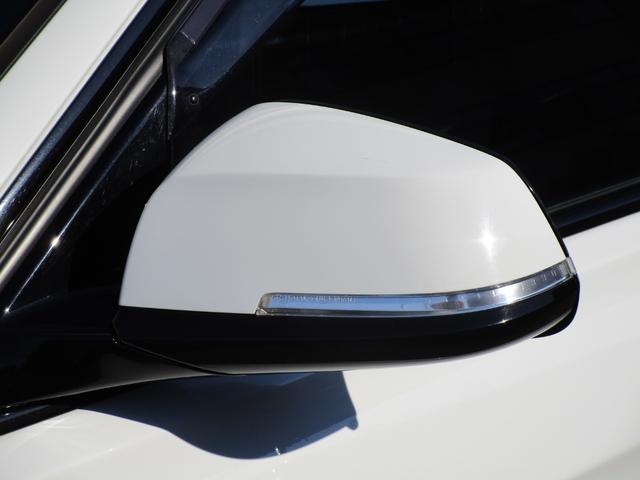 「BMW」「BMW」「セダン」「新潟県」の中古車11