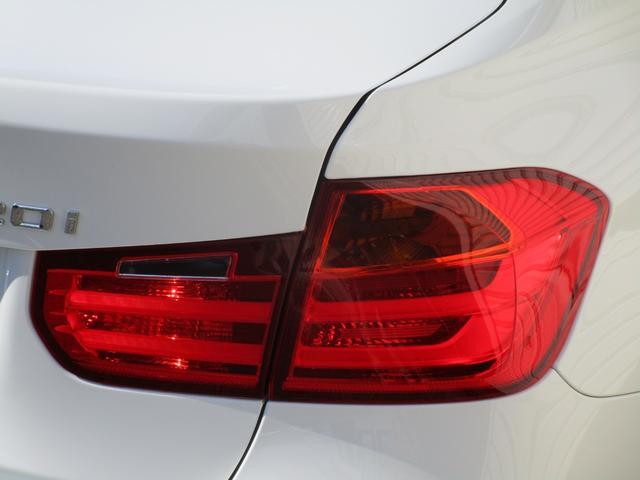 「BMW」「BMW」「セダン」「新潟県」の中古車12