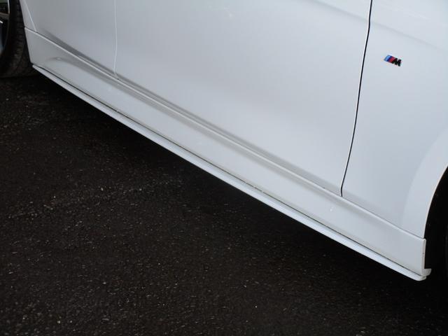 「BMW」「BMW」「セダン」「新潟県」の中古車19