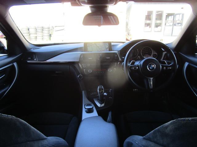 「BMW」「BMW」「セダン」「新潟県」の中古車23