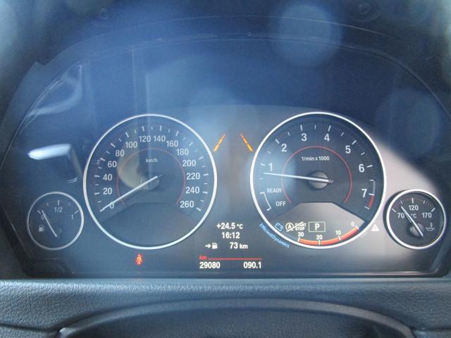 「BMW」「BMW」「セダン」「新潟県」の中古車26