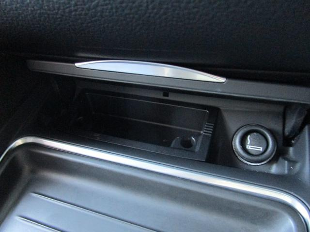 「BMW」「BMW」「セダン」「新潟県」の中古車30