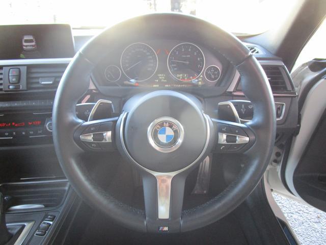 「BMW」「BMW」「セダン」「新潟県」の中古車38