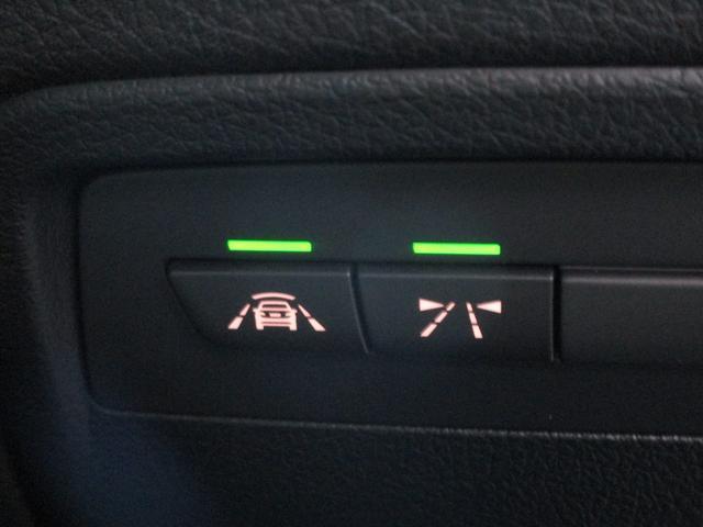 「BMW」「BMW」「セダン」「新潟県」の中古車40