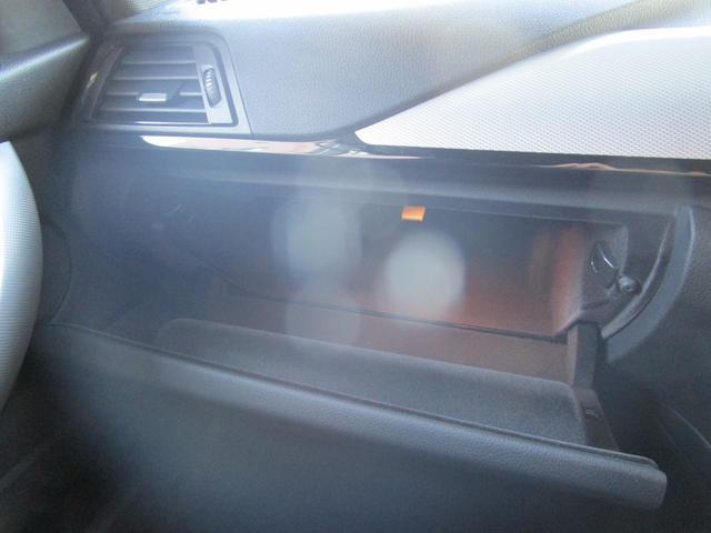 「BMW」「BMW」「セダン」「新潟県」の中古車41