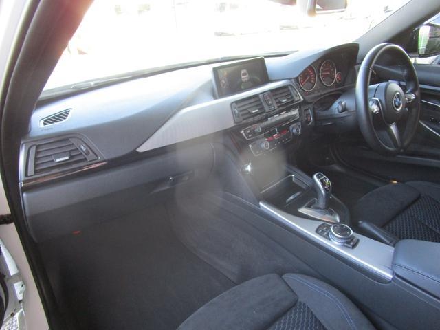「BMW」「BMW」「セダン」「新潟県」の中古車42