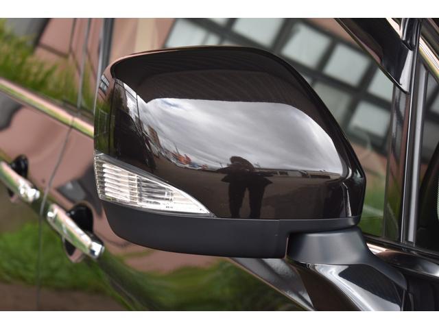 250ハイウェイスタープレミアム ロクサーニ20インチAW TEIN車高調 黒革パワーシート シートヒーター パワーバックドア 純正SDナビ・TV Bモニター ナビ連動ドラレコ ETC 両側電動スライドドア オートクルーズ(11枚目)