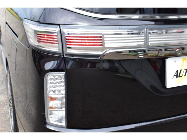 250ハイウェイスタープレミアム ロクサーニ20インチAW TEIN車高調 黒革パワーシート シートヒーター パワーバックドア 純正SDナビ・TV Bモニター ナビ連動ドラレコ ETC 両側電動スライドドア オートクルーズ(12枚目)