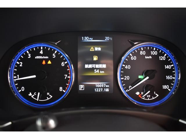 250ハイウェイスタープレミアム ロクサーニ20インチAW TEIN車高調 黒革パワーシート シートヒーター パワーバックドア 純正SDナビ・TV Bモニター ナビ連動ドラレコ ETC 両側電動スライドドア オートクルーズ(20枚目)