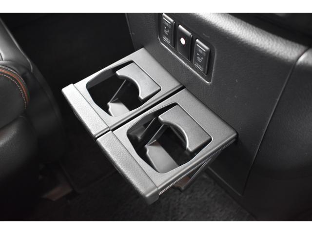 250ハイウェイスタープレミアム ロクサーニ20インチAW TEIN車高調 黒革パワーシート シートヒーター パワーバックドア 純正SDナビ・TV Bモニター ナビ連動ドラレコ ETC 両側電動スライドドア オートクルーズ(29枚目)