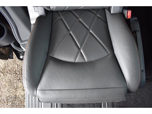 250ハイウェイスタープレミアム ロクサーニ20インチAW TEIN車高調 黒革パワーシート シートヒーター パワーバックドア 純正SDナビ・TV Bモニター ナビ連動ドラレコ ETC 両側電動スライドドア オートクルーズ(44枚目)