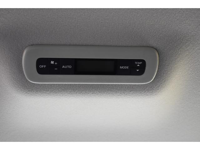250ハイウェイスタープレミアム ロクサーニ20インチAW TEIN車高調 黒革パワーシート シートヒーター パワーバックドア 純正SDナビ・TV Bモニター ナビ連動ドラレコ ETC 両側電動スライドドア オートクルーズ(49枚目)
