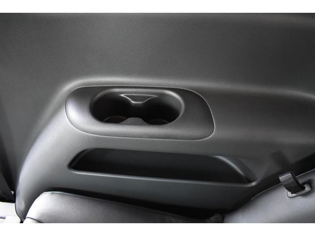 250ハイウェイスタープレミアム ロクサーニ20インチAW TEIN車高調 黒革パワーシート シートヒーター パワーバックドア 純正SDナビ・TV Bモニター ナビ連動ドラレコ ETC 両側電動スライドドア オートクルーズ(57枚目)