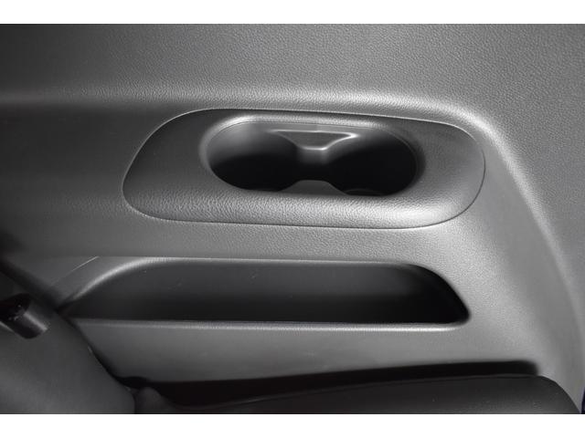 250ハイウェイスタープレミアム ロクサーニ20インチAW TEIN車高調 黒革パワーシート シートヒーター パワーバックドア 純正SDナビ・TV Bモニター ナビ連動ドラレコ ETC 両側電動スライドドア オートクルーズ(58枚目)