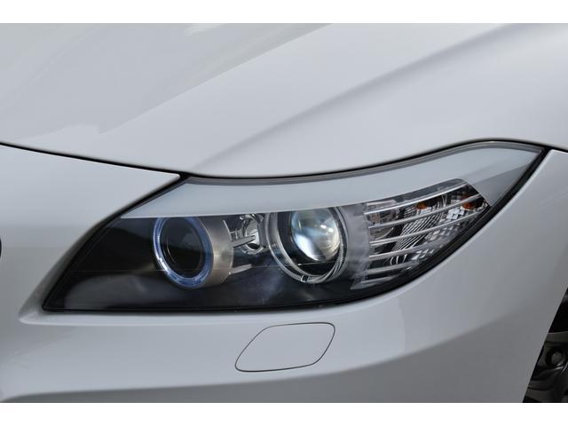 「BMW」「BMW Z4」「オープンカー」「新潟県」の中古車17