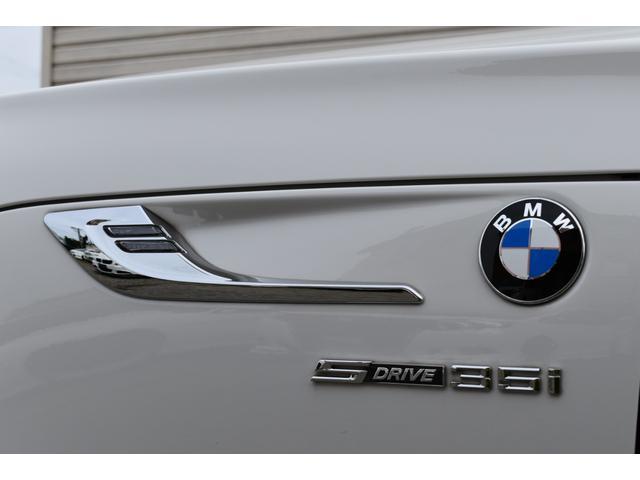 「BMW」「BMW Z4」「オープンカー」「新潟県」の中古車18