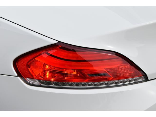 「BMW」「BMW Z4」「オープンカー」「新潟県」の中古車19