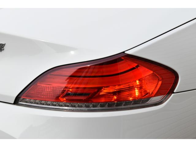 「BMW」「BMW Z4」「オープンカー」「新潟県」の中古車20