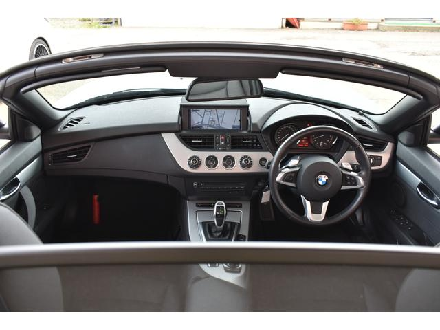 「BMW」「BMW Z4」「オープンカー」「新潟県」の中古車27
