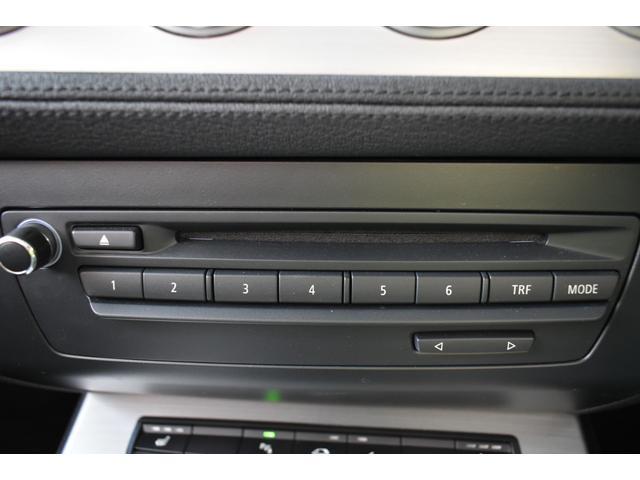 「BMW」「BMW Z4」「オープンカー」「新潟県」の中古車33