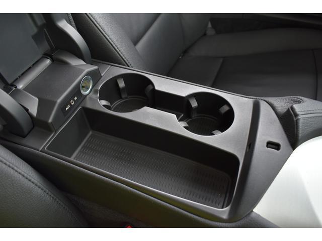 「BMW」「BMW Z4」「オープンカー」「新潟県」の中古車36