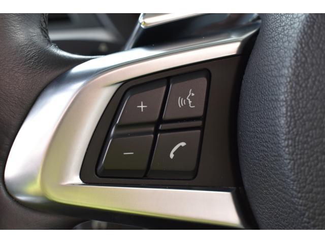 「BMW」「BMW Z4」「オープンカー」「新潟県」の中古車38