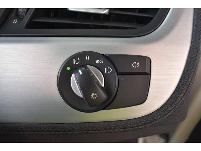「BMW」「BMW Z4」「オープンカー」「新潟県」の中古車41